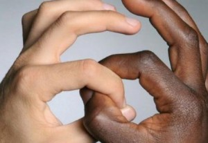 convivenza-integrazione