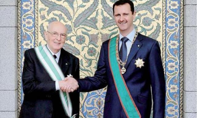 Assad-ancora-sul-trono-ma-senza-medaglia_h_partb