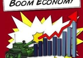 Boon Economy