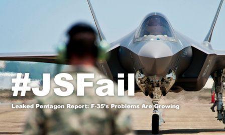 F-35-JSF-Pentagon-Report-1