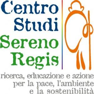 logo_cssr