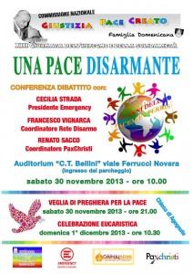 locandina_pacedisarmante_L