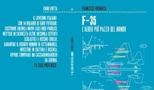 cope_F35