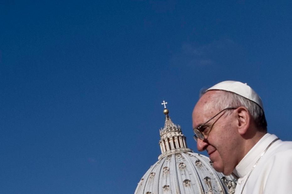 papa-francesco-a-citta-del-vaticano