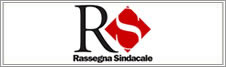 5_visita_il_Sito_di_RASSEGNA_SINDACALE