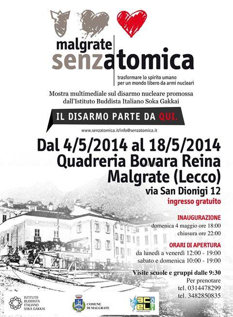 MOSTRA-SENZATOMICA-MALGRATE-0