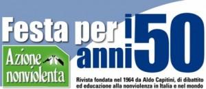 banner-RITAGLIO-festa-AN-420x182