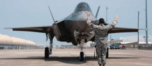 JOINT F35-2