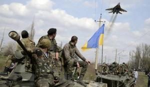 Ukrainan-war-620x360