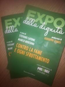 Expo della dignità