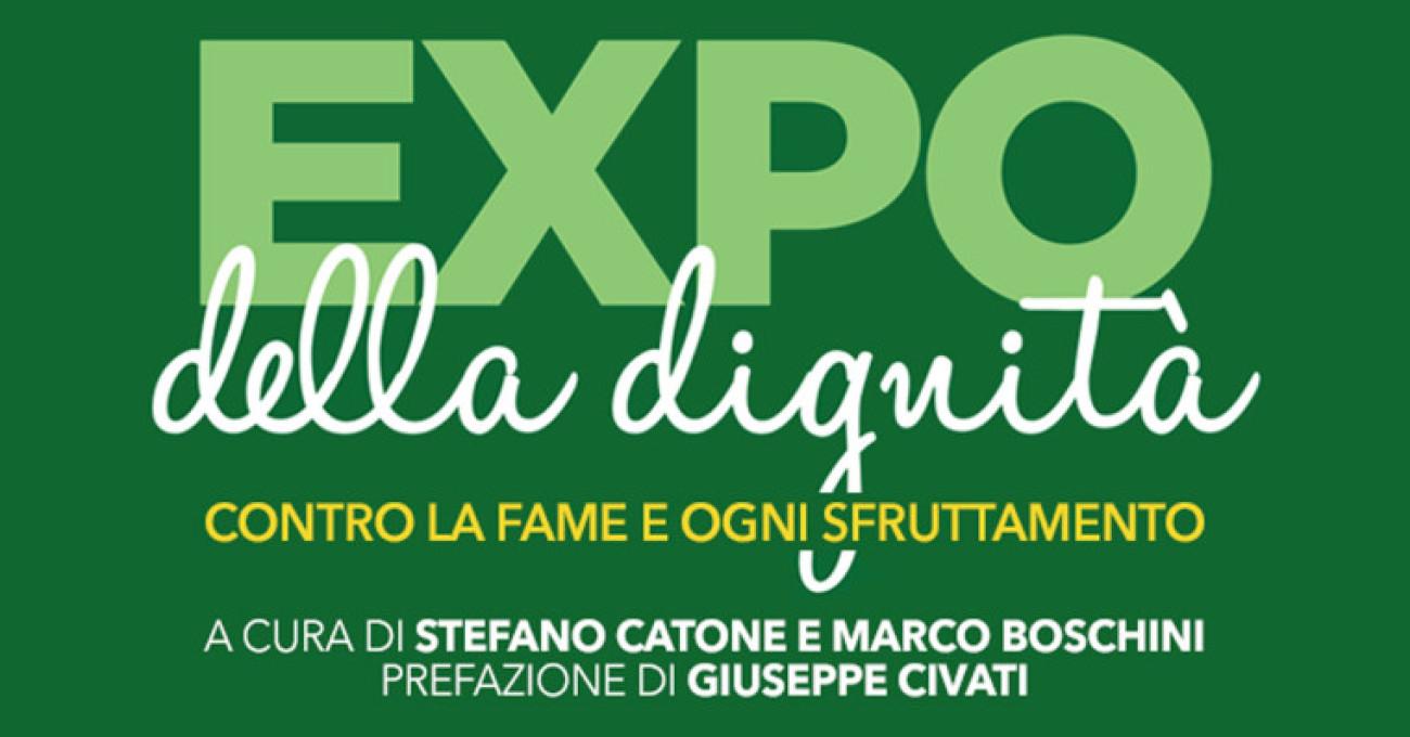 Expo-Dignità-final798-1300x680
