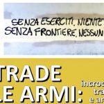 Le strade delle armi, in giro per la Lombardia