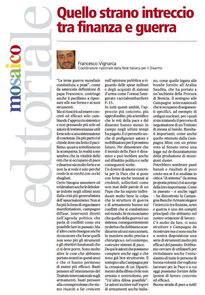 editoriale-mosaico-nov-2016