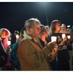 Usa: nei campus della Georgia con le armi, se nascoste