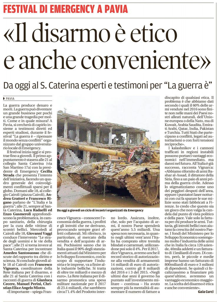 ProvinciaPavese_Emergency_vignarca