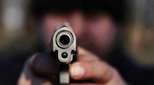 difesa personale armi