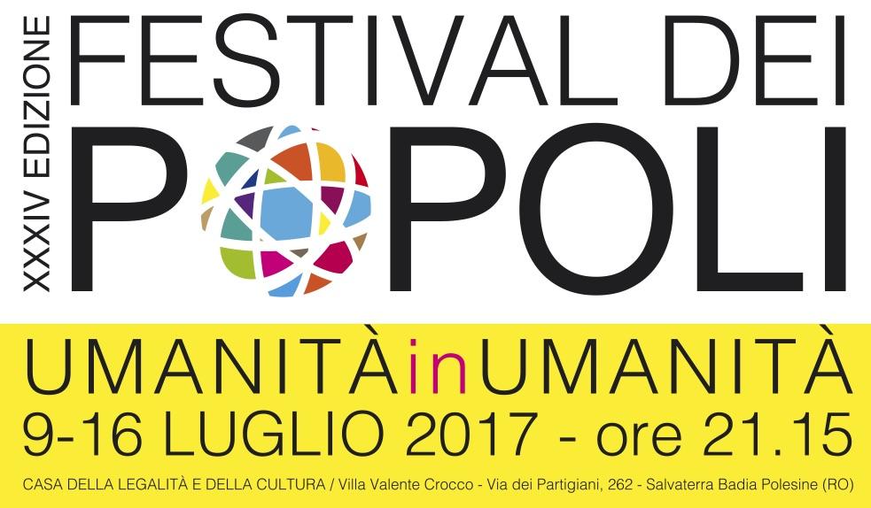 festival_popoli_rovigo_2017