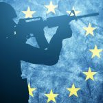 Nonostante l'emergenza Coronavirus, l'Europa spende 160 milioni di euro in armamenti