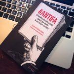 """""""Gessetti colorati"""", la voce che ho scritto per il Dizionario #Antifa"""