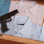 Liberalizzare le armi non porta maggiore sicurezza