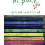 A Sanremo, per Ottobre di Pace