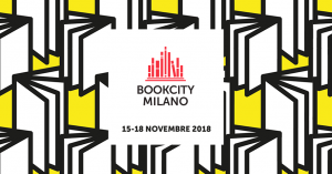 Book City Milano 2018