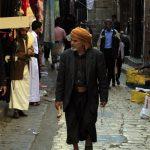 Yemen: bimba morta di fame. Simbolo della tragedia nel Paese