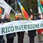 Il riarmo mondiale e il caso della RWM in Sardegna