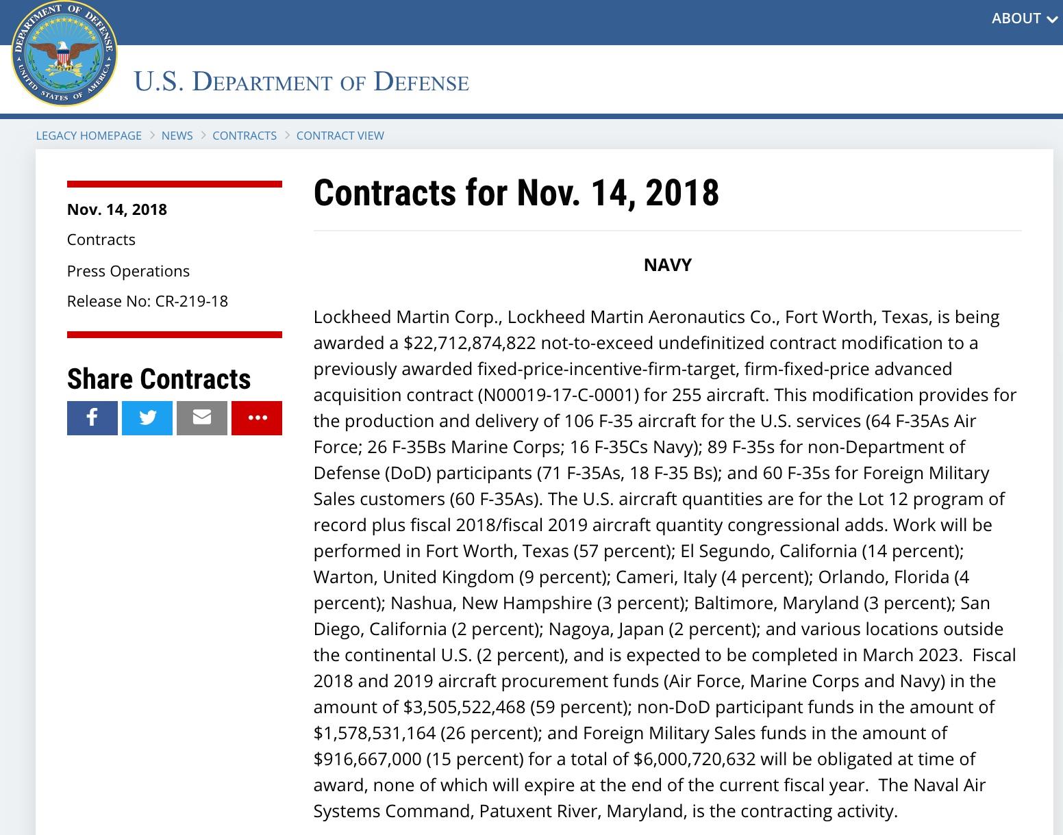 contratto_F53_DOD
