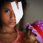 """Yemen, Di Maio annuncia blocco esportazione. Coordinatore Rete Disarmo: """"Vogliamo fatti concreti"""""""