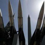 L'ora della svolta italiana per il disarmo nucleare